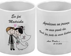 Lembrancinhas para casamento
