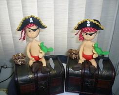 Ba� Pirata