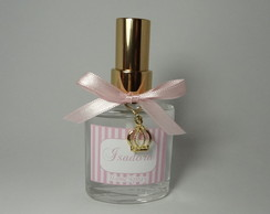 Home Spray Princesa