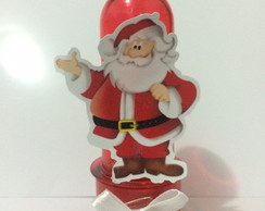 Tubetes - Natal