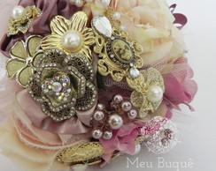 Dona Rose Vintage