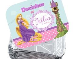 Promo��o! Marmitinha 250g - Rapunzel