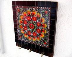 Porta Chaves - Mandala