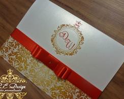Cole��o Royal - Casamento