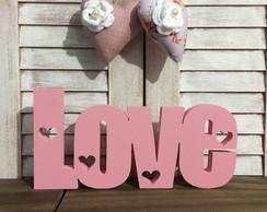 Love - Linha L
