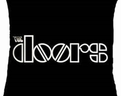 * ALMOFADA - THE DOORS