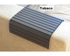 Esteira para Sof�-Tabaco- Frete Gratis