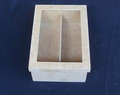 caixa espumante