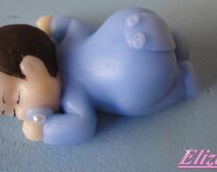 Lembrancinha Bebezinho tamanho G