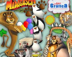 Kit Digital Madagascar 057