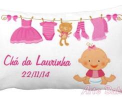 Lembrancinhas para Ch� de Beb� Lindas!!