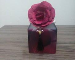 Aromatizador de Varetas - Rosa - Alegria