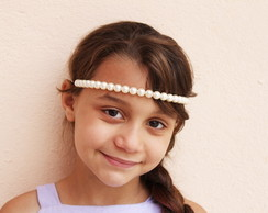 Head Band P�rolas