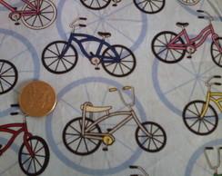 Capa Para Amamenta��o Bike Nova