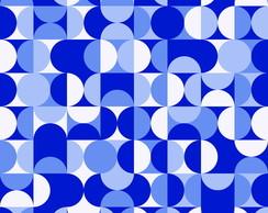 Azulejo Adesivo : AZ220