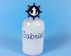 Mini Hidratante Nomes marinheiro