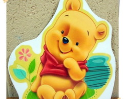 Display Digital POOH Festa Infantil