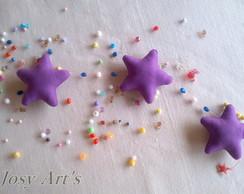 M�biles estrelas