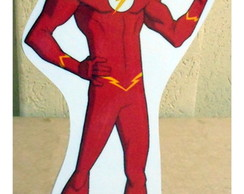 The Flash p/Festa Infantil