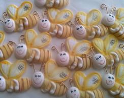 apliques abelhinhas