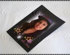 �lbum Formato Revista