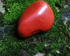 Pedra Jaspe Vermelha