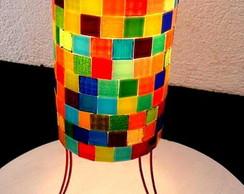 Abajour Multicolor