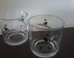 copo whisky personalizado