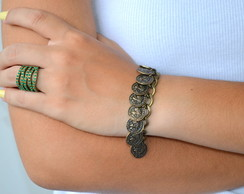 PULSEIRA FASHION GYPSY