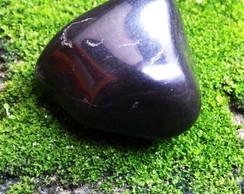 Pedra �nix Negra