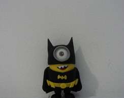 Minion Batman