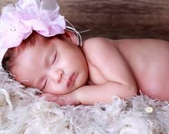 Faixa Para Beb�