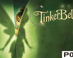 Painel Tinkerbell