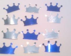 300 Coroas Frozen Elsa e Anna