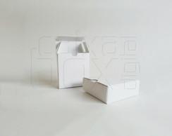 Caixa CS08 (PACOTE com 12 unidades)
