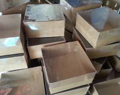 Caixa EA049 (PACOTE com 12 unidades)