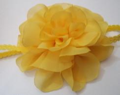 head band mega flor