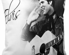 Capa de Almofada Elvis EP006