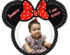�m� formato especial Minnie
