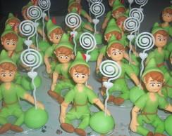 Porta recados Peter Pan