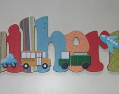 Guilherme transportes