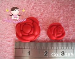 C�d. 065 Molde de mini rosas
