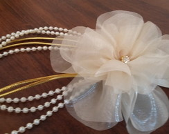 head band tran�ado