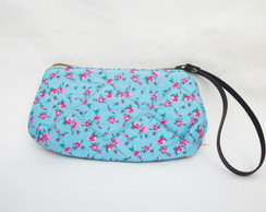 Bolsa de M�o - Little Flowers