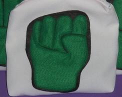 Hulk Necessaire / Estojo