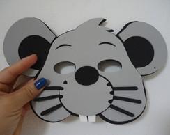 M�scara de Rato