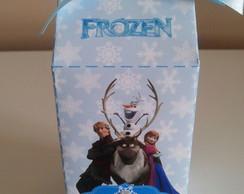 Caixa de Leite Frozen