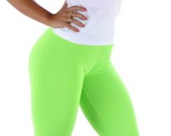 Cal�a Legging Fitness Lemmon