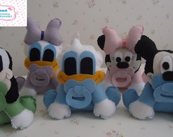 Centro de Mesa Disney Baby