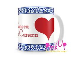 Caneca Doce Caneca